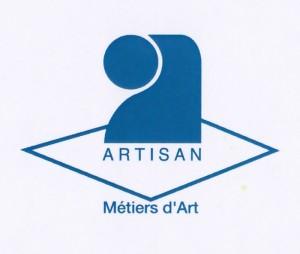 Logo artisan art 110517